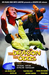 The Dragon, The Odds Trailer