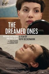 The Dreamed Ones Trailer