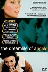 The Dreamlife of Angels Trailer