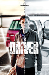 The Driver Trailer