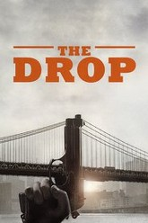 The Drop Trailer