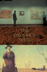 The Drover's Wife Trailer