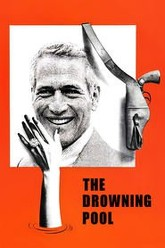 The Drowning Pool Trailer