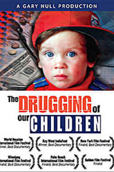 The Drugging Of Our Children Trailer
