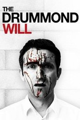 The Drummond Will Trailer