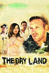 The Dry Land Trailer
