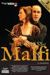 The Duchess of Malfi Trailer