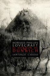 The Dunwich Horror Trailer