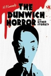 The Dunwich Horror and Other Stories Trailer