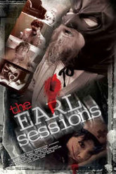 The Earl Sessions Trailer