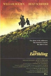The Earthling Trailer