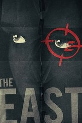 The East Trailer