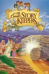 The Easter Story Keepers Trailer