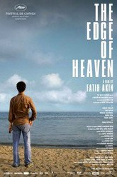 The Edge of Heaven Trailer