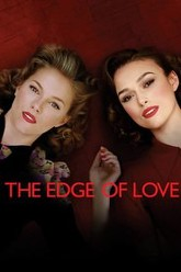 The Edge of Love Trailer