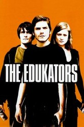 The Edukators Trailer