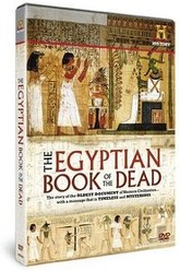 The Egyptian Book of the Dead Trailer