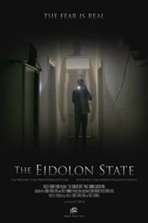 The Eidolon State Trailer