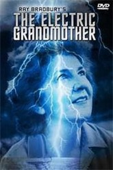 The Electric Grandmother Trailer