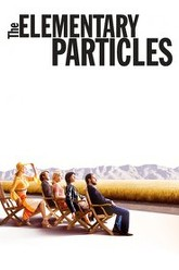 The Elementary Particles Trailer