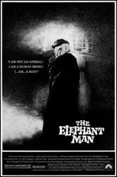 The Elephant Man Trailer