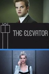 The Elevator Trailer