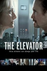 The Elevator: Three Minutes Can Change Your Life Trailer