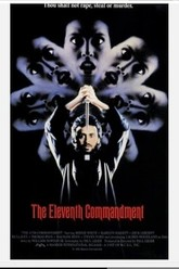 The Eleventh Commandment Trailer