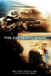 The Eleventh Hour Trailer