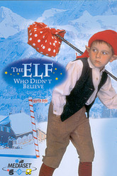 The Elf Who Didn't Believe Trailer