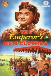 The Emperor's New Clothes Trailer