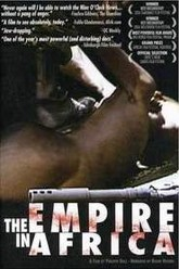 The Empire in Africa Trailer