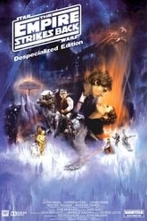The Empire Strikes Back Despecialized Edition Trailer