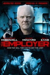 The Employer Trailer