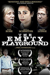 The Empty Playground Trailer