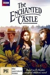 The Enchanted Castle Trailer