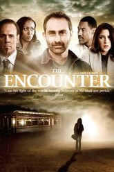 The Encounter Trailer