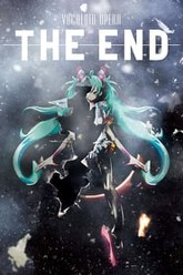 The End Trailer