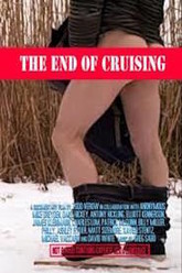 The End of Cruising Trailer