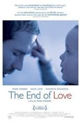 The End of Love Trailer