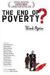 The End of Poverty? Trailer