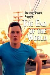 The End of the World Trailer