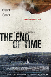 The End of Time Trailer