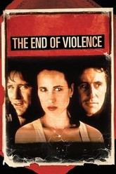 The End of Violence Trailer