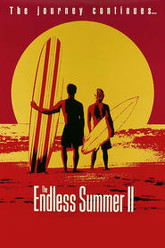 The Endless Summer 2 Trailer