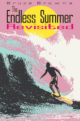 The Endless Summer Revisited Trailer