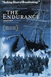 The Endurance: Shackleton's Legendary Antarctic Expedition Trailer