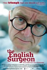 The English Surgeon Trailer