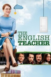 The English Teacher Trailer