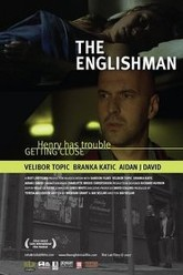 The Englishman Trailer